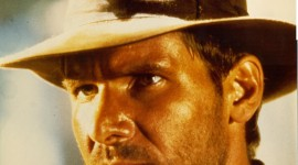 Indiana Jones Wallpaper For IPhone 6