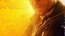 Indiana Jones Wallpaper For IPhone Download