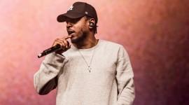 Kendrick Lamar High Quality Wallpaper
