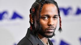 Kendrick Lamar Wallpaper Background