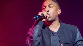 Kendrick Lamar Wallpaper Download