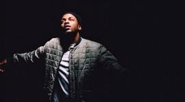 Kendrick Lamar Wallpaper For Desktop