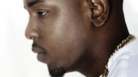 Kendrick Lamar Wallpaper For IPhone