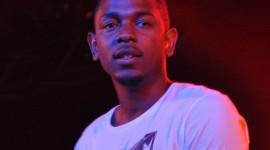 Kendrick Lamar Wallpaper For IPhone 6 Download