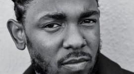 Kendrick Lamar Wallpaper For IPhone Download