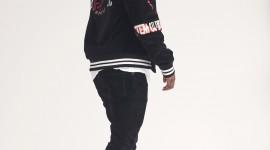 Kendrick Lamar Wallpaper For IPhone Free