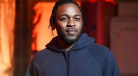 Kendrick Lamar Wallpaper For PC