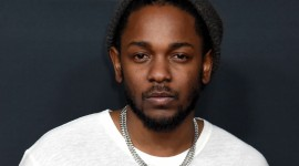 Kendrick Lamar Wallpaper Free