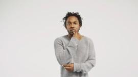 Kendrick Lamar Wallpaper Gallery