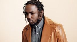 Kendrick Lamar Wallpaper High Definition
