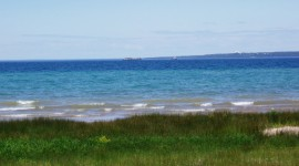 Lake Huron Photo Download