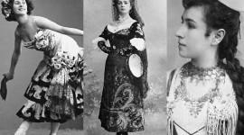 Matilda Kshesinskaya Pics
