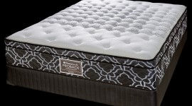 Mattress Wallpaper Download Free