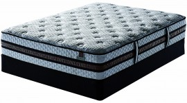 Mattress Wallpaper Free