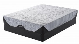 Mattress Wallpaper High Definition