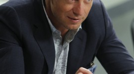 Mentalist Wallpaper For IPhone Free