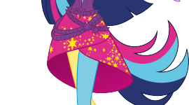 My Little Pony Equestria Girls  For Mobile#1