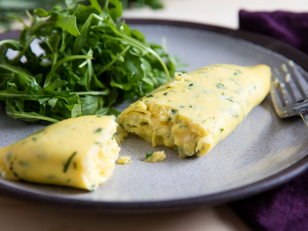 Omelet wallpapers HD