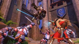 Orcs Must Die Unchained Picture Download