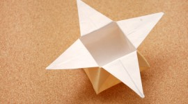 Origami Wallpaper Download