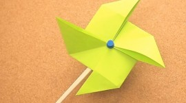 Origami Wallpaper Download Free