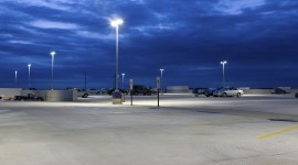 Parking Wallpaper Download Free