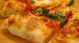 Pizza Dough Wallpaper HD
