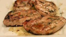 Pork Chop Wallpaper 1080p