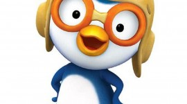 Pororo The Racing Adventure Aircraft Picture