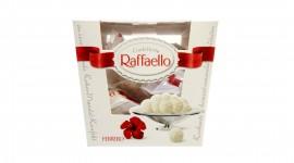 Raffaello Wallpaper Background