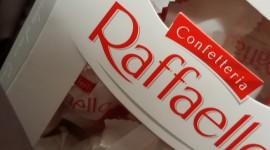 Raffaello Wallpaper For IPhone