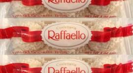 Raffaello Wallpaper For IPhone Free