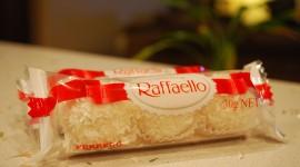 Raffaello Wallpaper HD