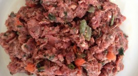 Raw Meat Wallpaper 1080p