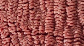 Raw Meat Wallpaper Download