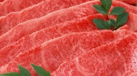 Raw Meat Wallpaper High Definition