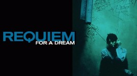 Requiem For A Dream Best Wallpaper