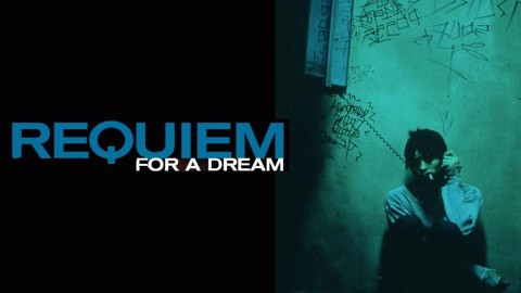 Requiem For A Dream wallpapers high quality
