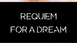 Requiem For A Dream Wallpaper For Mobile