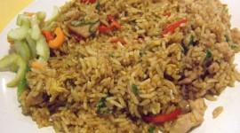 Rice In Indian Best Wallpaper