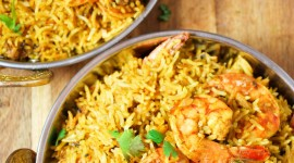 Rice In Indian Wallpaper For IPhone Free