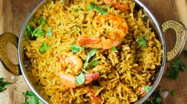 Rice In Indian Wallpaper Gallery