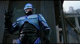 Robocop Best Wallpaper