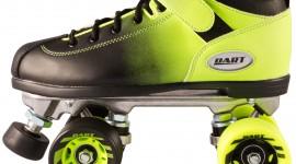 Roller Skates Best Wallpaper