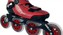 Roller Skates Wallpaper Free