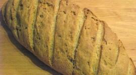 Rye Bread High Quality Wallpaper