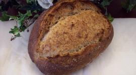 Rye Bread Wallpaper Download