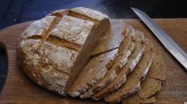Rye Bread Wallpaper Gallery