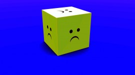Sad Box Image Download