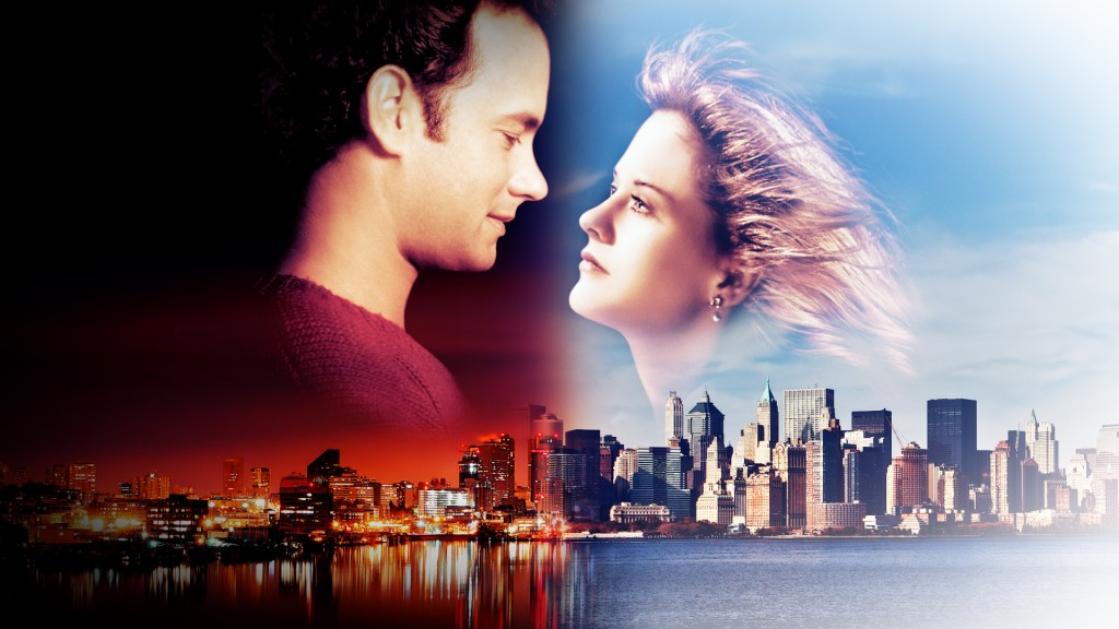 Sleepless In Seattle wallpapers HD